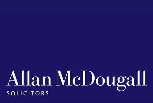 Allan McDougall Solicitors