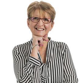 Cathie Nicol