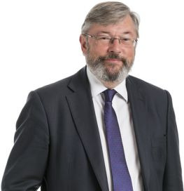 David Nicol, Family Matters lawyer, Civil Litigation lawyer