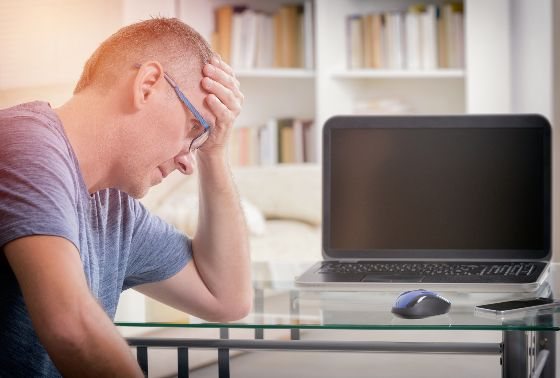 Workplace stress: what is it, and what can you do about it?