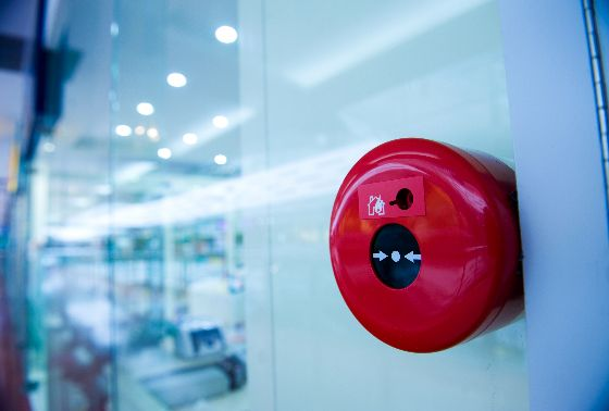 Employee who lost hearing due to alarm noise awarded £240,000 damages
