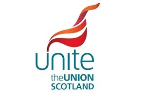 How we helped turn things around for these injured Unite members