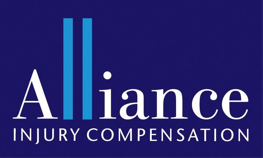 Injury Compensation Alliance