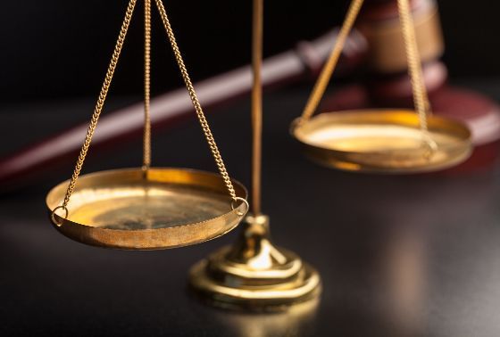 New legislation should improve access to justice in Scotland